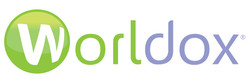 600x200_wd_logo