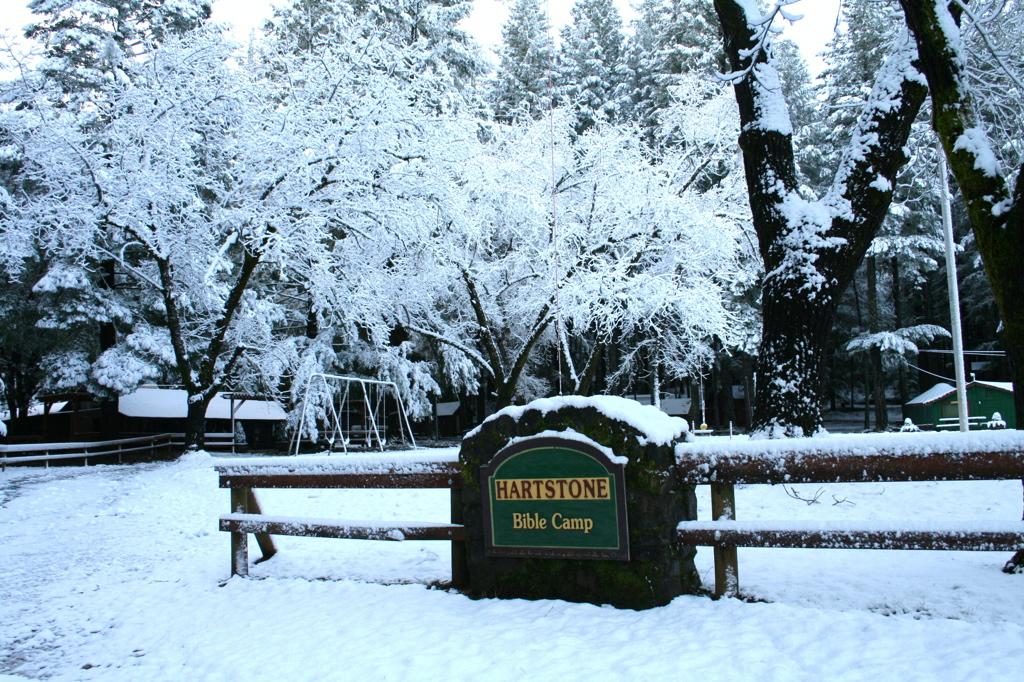 HBC Snow