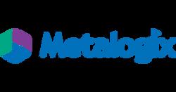 metalogix-storagepoint