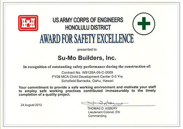 Su-Mo Safety Award.jpg