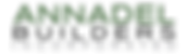 Annadel Builders Logo FINAL-2 Color.png