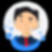 GWM-A&E-Emojis-M-Confused.png
