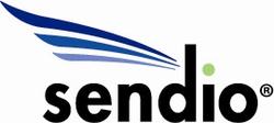 Sendio_companyLogoSmall