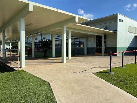 Kaneohe Marine Base Mess Hall.jpg
