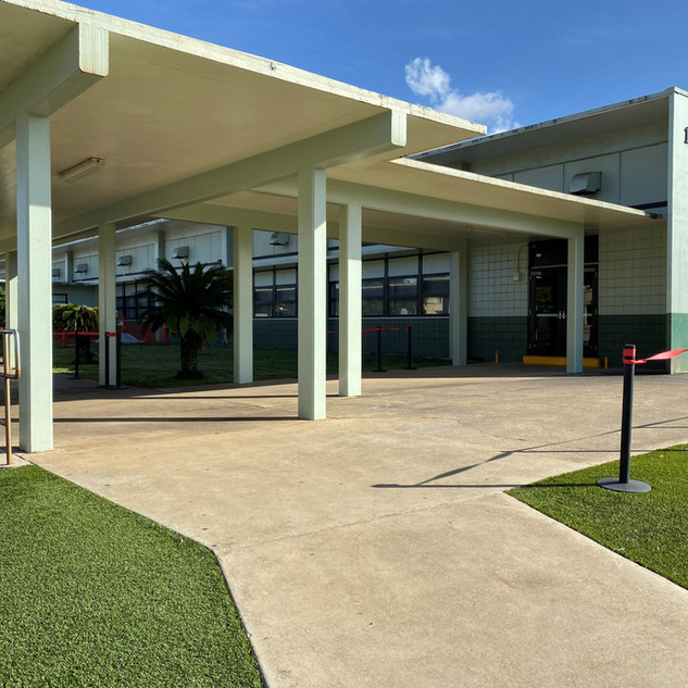 Kaneohe Marine Base Mess Hall.jpg