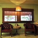 Fireside Family Room