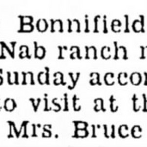 Ukiah Republican Press 1946