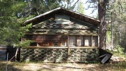 Old Boys Lodge