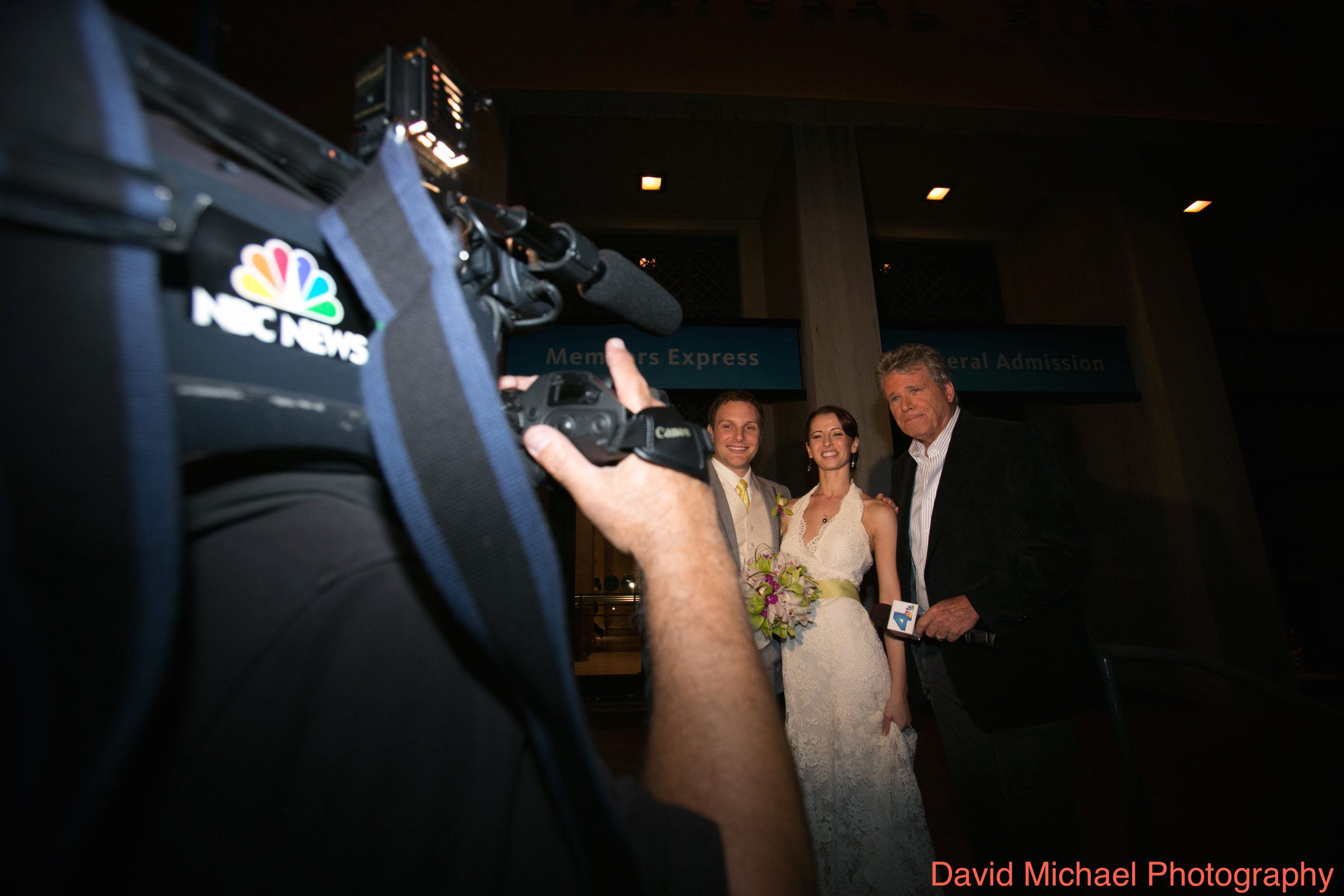 B & G 2 NBC Eric & Julie (1)