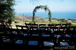 Weddings 19 Steph & Mark