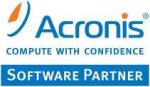 acronis2