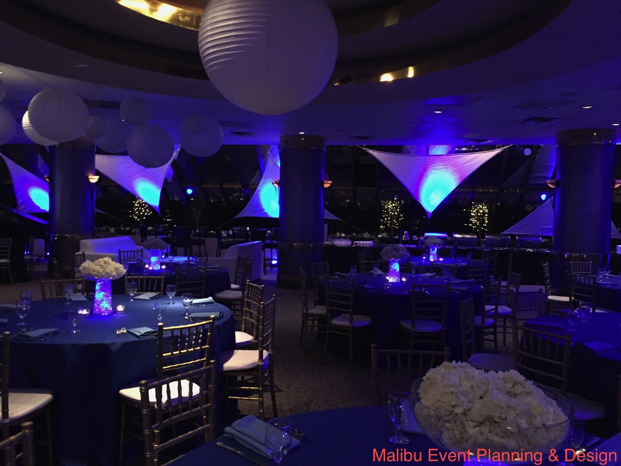Weddings 3 Marina
