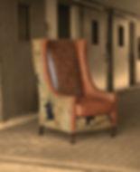 Haus Chair_preview.jpg