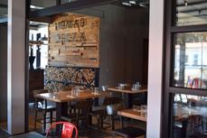 Best restaurants in Princeton, NJ