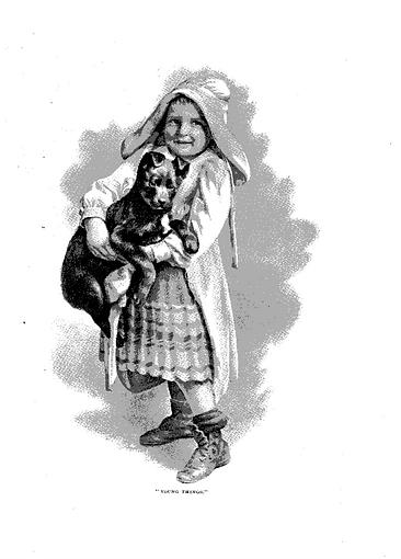 Grace Hudson McNab Shepherd