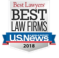 Best-Law-Firms-US-NEWS-2018.png
