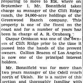 Ukiah Dispatch Democrat 1935