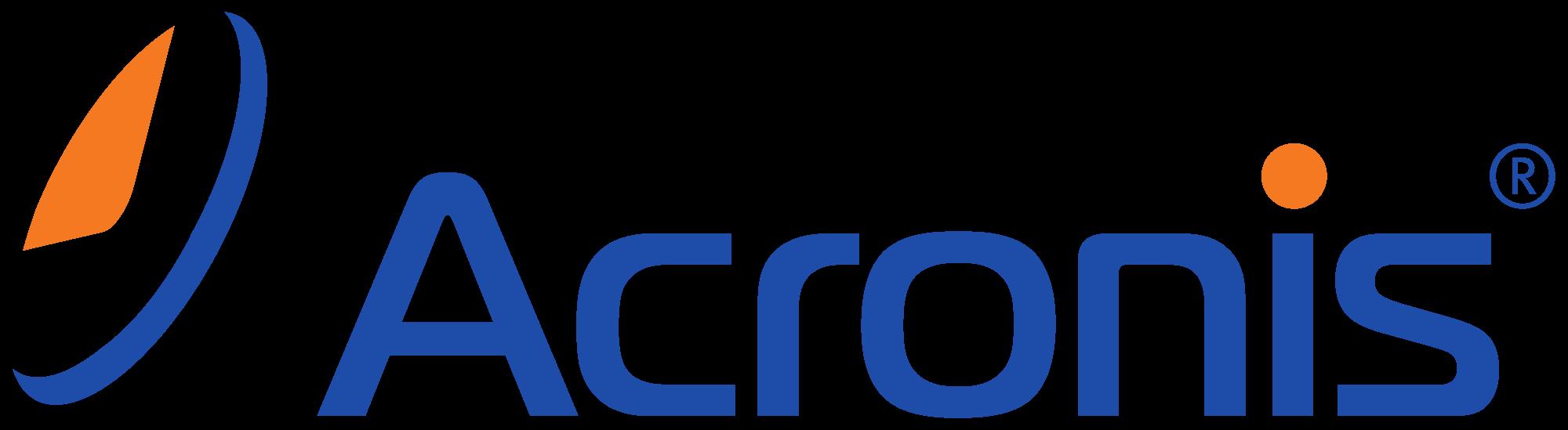 Acronis_Germany_logo.svg