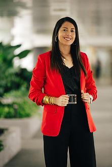 Laura G. Irizarry Toro_PIC.jpg