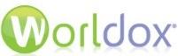 worldox
