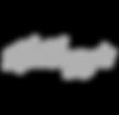 Kellogg's logo 2012 copy.png