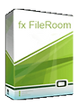 fx-fileroom-box.png