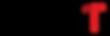 OTC-Logo-Landscape-TriColor.png