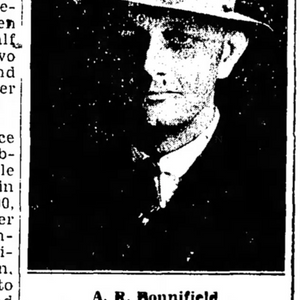 Ukiah Republican Press 1938