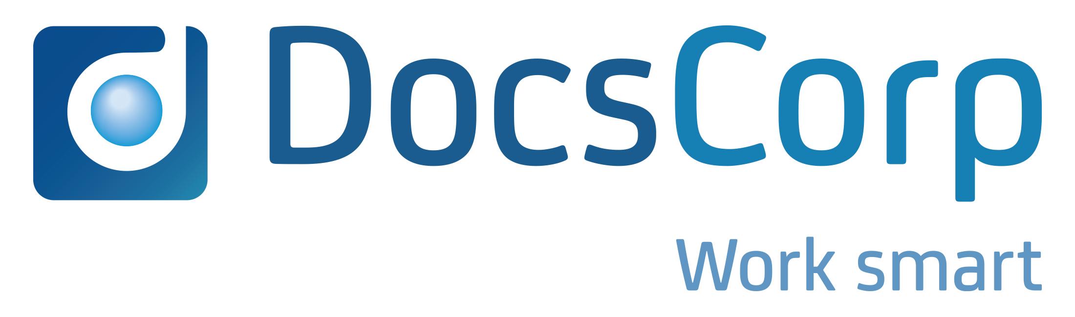 DocsCorp-Logo-Work_Smart