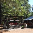 Northern California Christian Retreat Center