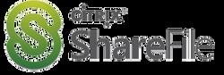 ShareFile-logo-1