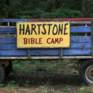 Welcoming Guests to Our Northern California Christian Camp