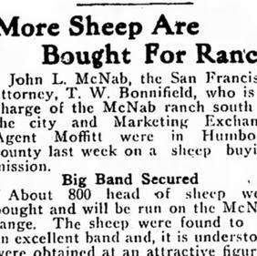 Ukiah Republican Press 1922