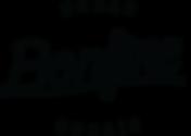 Bonfire Logo_Black.png