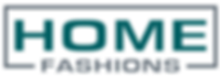 Home Fashions Logo
