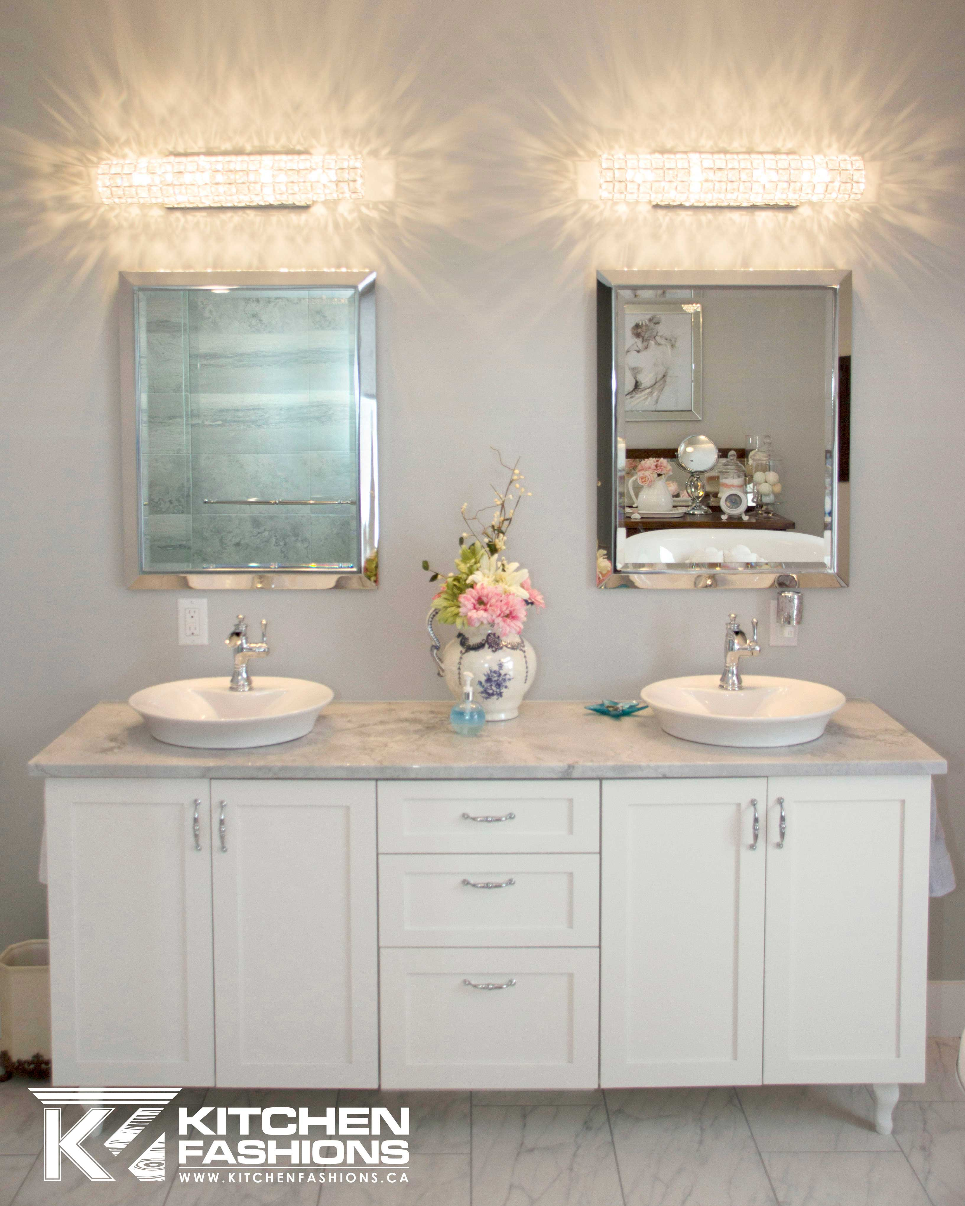 Home Fashions Bathrooms