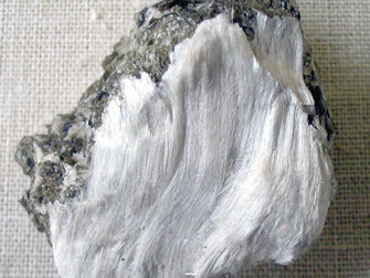 Asbestos - What is it and what do you need to know when renovating?