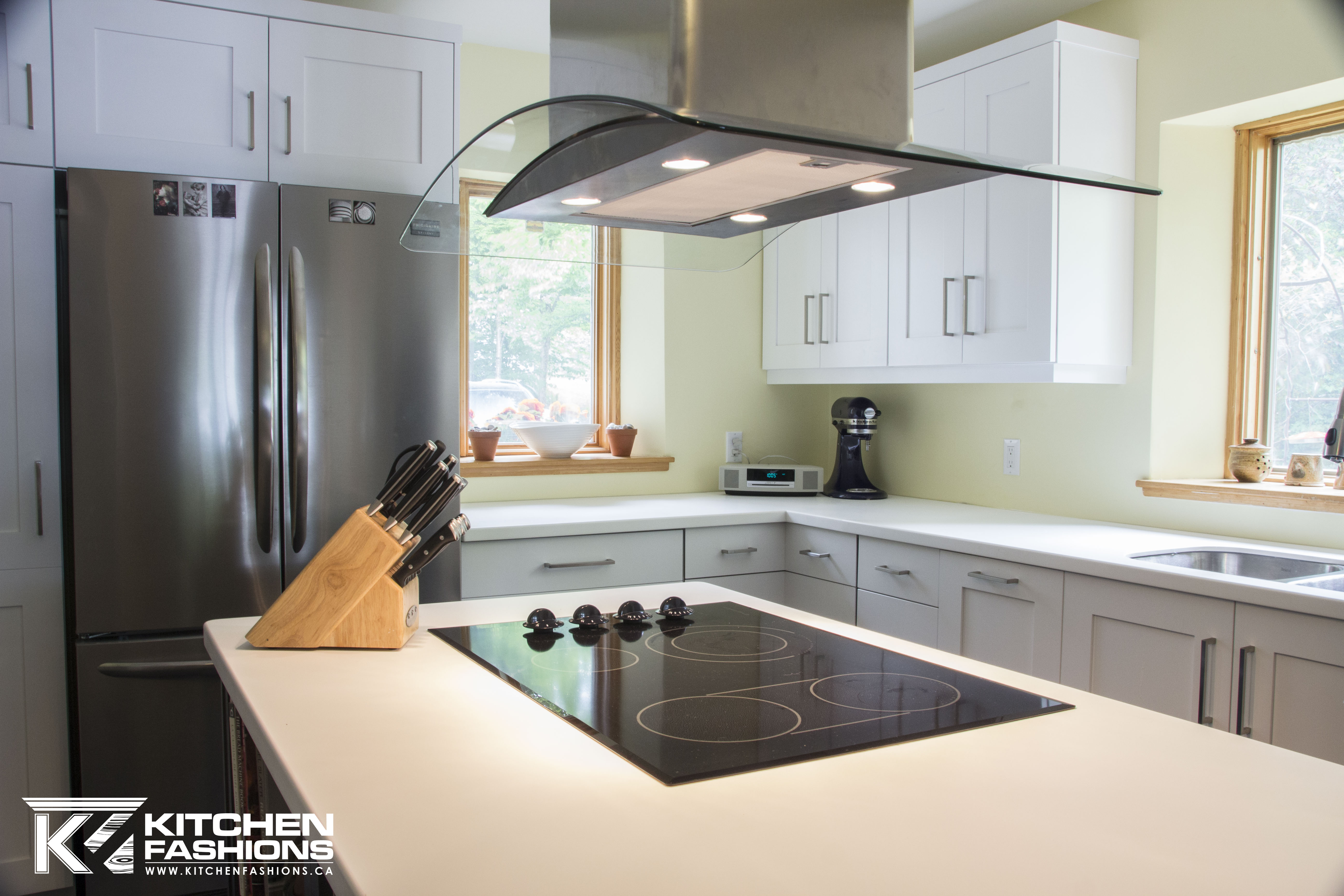 kitchen fashions home countertop gallery