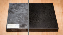 Re-Introducing Soapstone