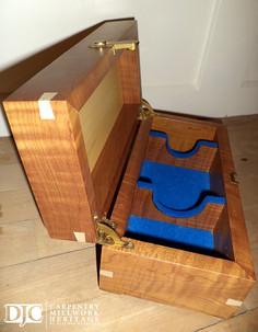 Award box