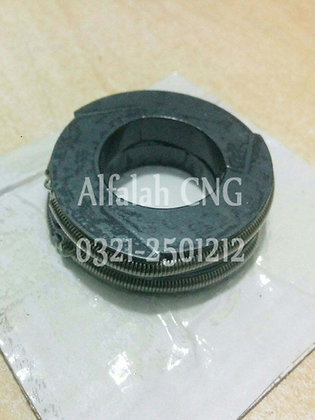 Vent Ring IMW (321124)