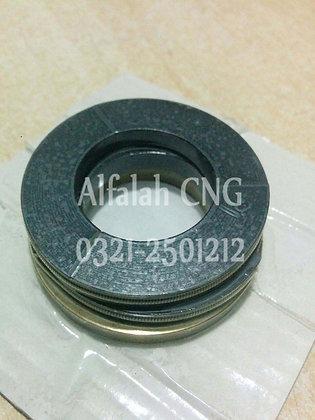 Sealing Ring IMW (321123)
