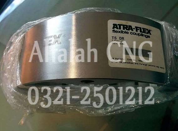 T5 Drive Ring Atra-Flex