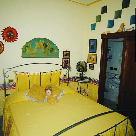 SmartSelect_20200924-101103_Airbnb.jpg