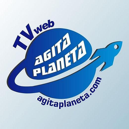 agita tvweb.jpg