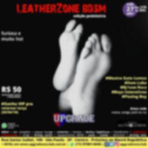 LZ-BDSM-27-04-2019.jpg