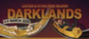 darkland 1.jpg