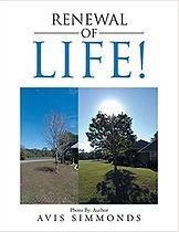 Renewal of Life!.jpg