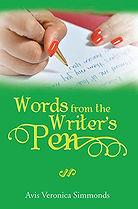 Words from the Writer's Pen.jpg