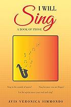 I Will Sing.jpg